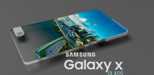 Samsung Washer Wf219