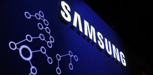What Do You Know About Samsung?