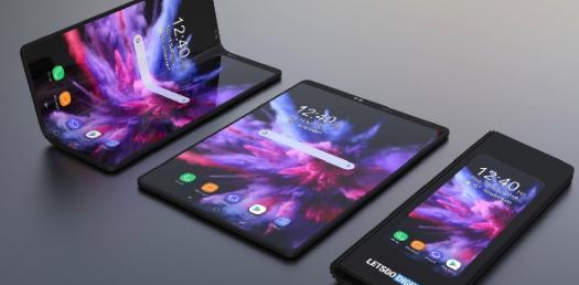 Samsung - Atento