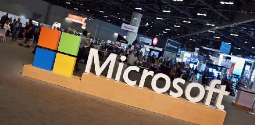 Microsoft Networking
