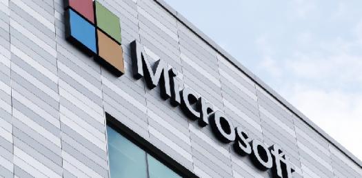 Microsoft Networking Essentials 1