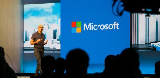 Prueba Nivel Microsoft Project