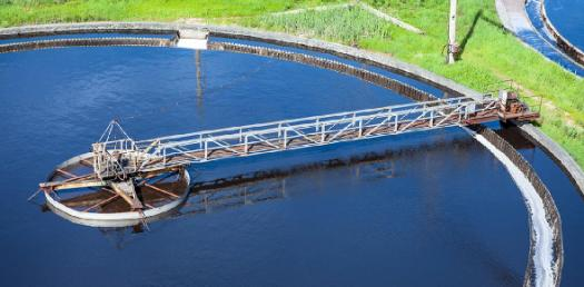 Water Treatment Quizzes Online, Trivia, Questions & Answers