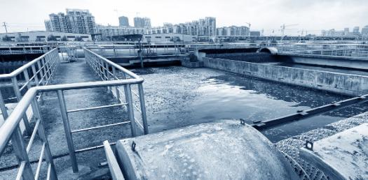 Water Treatment Plant Operation Volume 2 Chapter 17