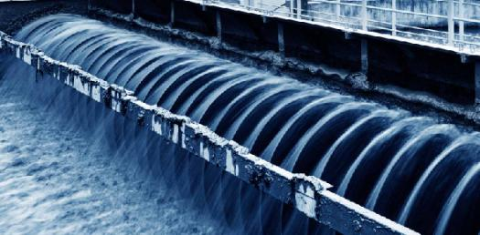 CA Water Treatment Plant Operator Quiz Chapter 1