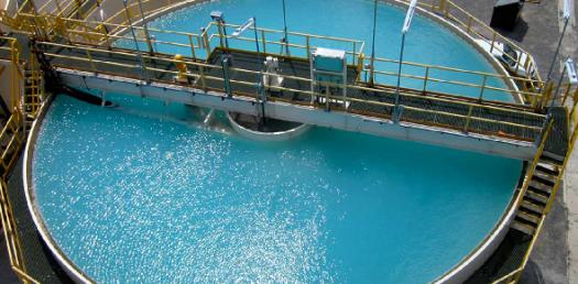 Water Treatment Plant Operation Volume 2 Chapter 16