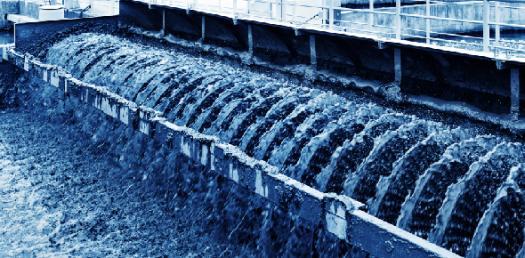 Kansas Water Treatment Class 1 Study Test