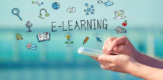 Overview On Educational Technology