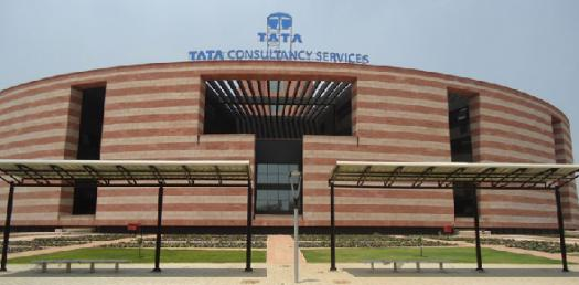 Tcs: Can You Pass The Numerical Aptitude Test?
