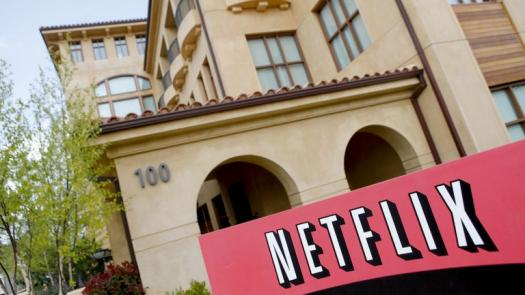 Confused What TV Show Should You Watch On Netflix? This Quiz Can Help