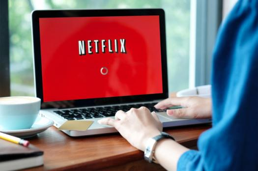 How Well Do You Know About Netflix TV Shows?