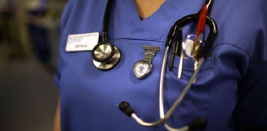 Cob Form Post-test For Rescare Workforce Services