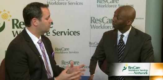 Rescare Workforce Services Quiz Questions And Answers