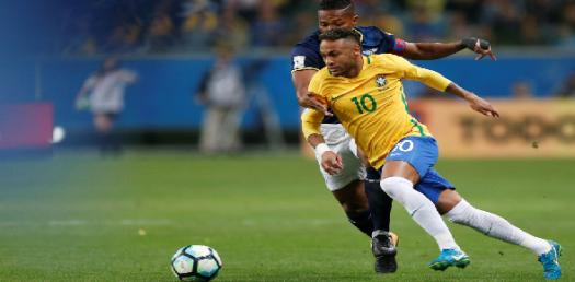 The World Cup Trivia Quiz: Pass It If You Can!