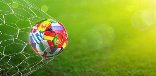 The World Cup Quiz For Sports Lover! Trivia