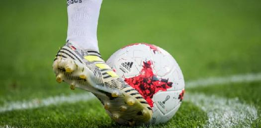 UEFA European Champions League Basic Knowledge! Trivia Quiz