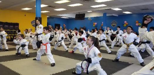 What Is The Best Martial Art Trivia Quiz?