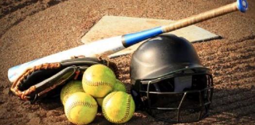 What Softball Inside Joke Are You?