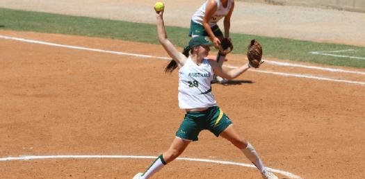 Softball Quizzes Online, Trivia, Questions & Answers