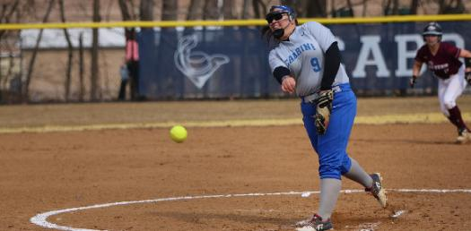 Do You Know The Basics Of Softball Tryout? Trivia Quiz