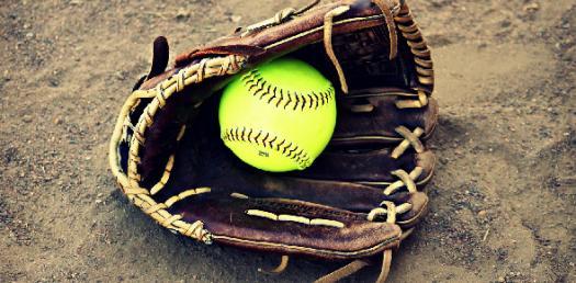 Softball (Introduction) Quiz (Index 31-40)