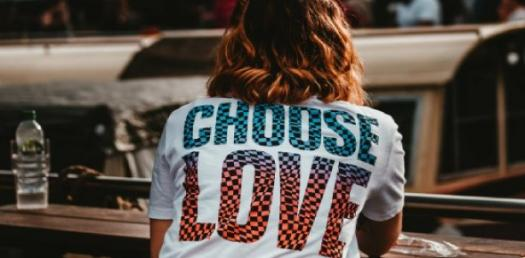 Quiz: Is This The Right Relationship For You?