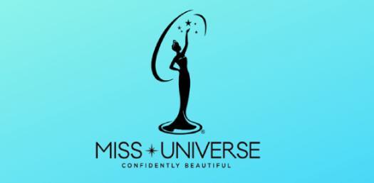 A Miss Universe 2019 Quiz!