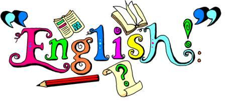 Come Test Your Knowledge Of English Grammar With This Basic Quiz