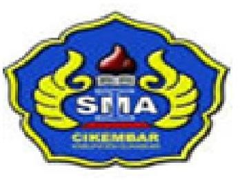 Ulangan Prakarya Kelas 12 Sman 1 Cikembar 2018
