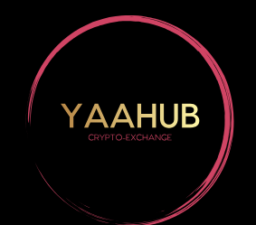 Yaahub - Introduction To Crypto Currency & Blockchain