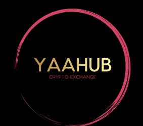 Yaahub - CFA Entrance Exam Quiz