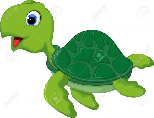 +python Turtle