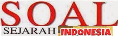 Quiz 1 Pra Usbn Sejarah Indonesia