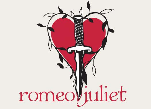 Romeo And Juliet: ACT III