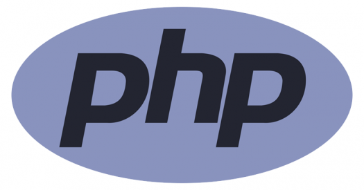 Can You Pass This PHP Quiz?