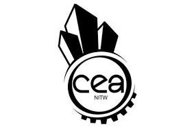 Cea GATE Test Series - 6