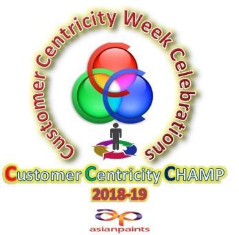 Customer Centricity Celebrations - Day-3