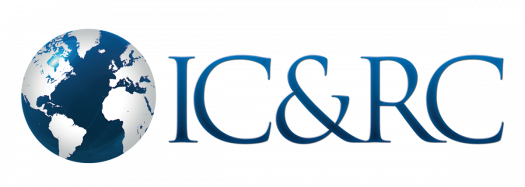 Ic&RC Peer Recovery (Pr) Practice Examination