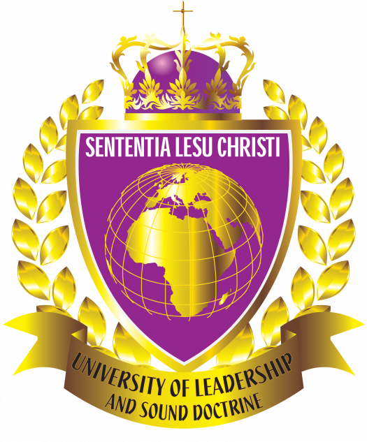 Uls Month 6 Exam From The Book Of Proverbs