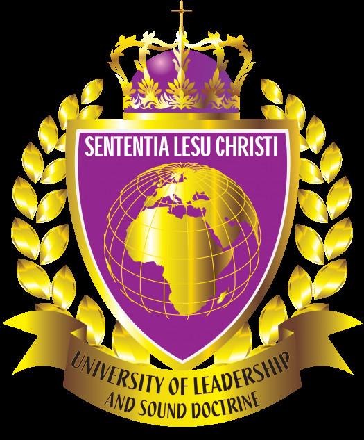 Leadership Chaplain Communications Style Assessment