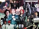 What Emo Quartet Member Are You?