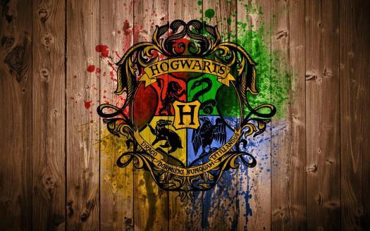 Harry Potter Hogwarts House Quiz For True HP Fans - ProProfs