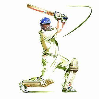 IPL Auction Pre Event Quiz
