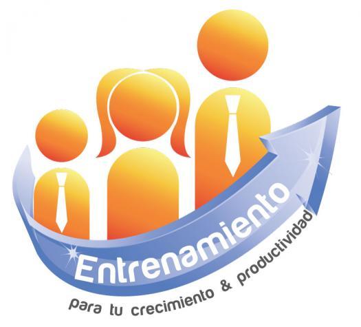 Evaluacion Estermax-enero 29 2019