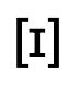 Phonetics2_vowel