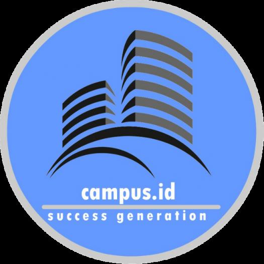 Tryout Tka Soshum Campus.ID