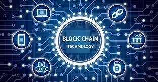 Test Your Knowledge On Blockchain