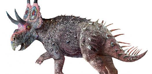 Small Quiz On Dinosaurs
