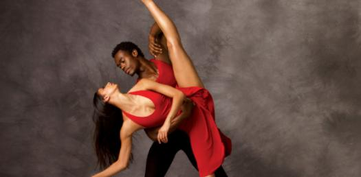 How Well Do You Know The Episodes Of Dance Academy Show?