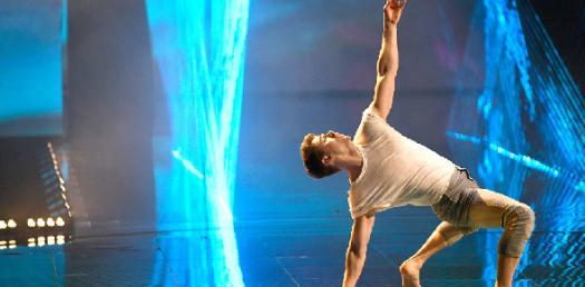 Dance Sense Quiz